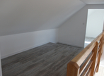 Location Appartement 5 pièces 107m² Trégunc (29910) - Photo 5