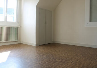 Location Appartement 3 pièces 63m² Concarneau (29900) - Photo 1