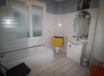 Vente Appartement 3 pièces 72m² QUIMPERLE - Photo 3