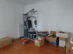 Vente Maison 4 pièces 80m² QUIMPERLE - Photo 3