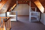 Location Maison 4 pièces 80m² Concarneau (29900) - Photo 10