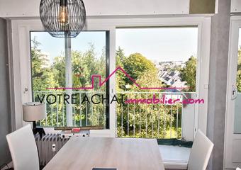 Vente Appartement 4 pièces 81m² LORIENT - Photo 1