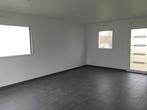Location Maison 5 pièces 94m² Concarneau (29900) - Photo 3