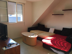 Location Appartement 3 pièces 63m² Rosporden (29140) - Photo 3