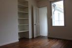 Location Maison 5 pièces 85m² Concarneau (29900) - Photo 1