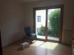 Vente Maison 6 pièces 122m² QUIMPERLE - Photo 8