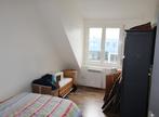 Vente Appartement 4 pièces 98m² CONCARNEAU - Photo 8