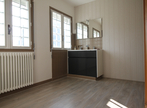 Vente Maison 7 pièces 250m² QUIMPERLE - Photo 17