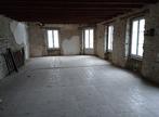 Vente Immeuble 4 pièces 180m² RIEC SUR BELON - Photo 2