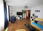 Vente Maison 10 pièces 300m² TREGOUREZ - Photo 3