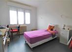 Vente Appartement 3 pièces 63m² Quimperlé - Photo 4