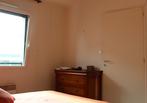 Location Appartement 2 pièces 45m² Concarneau (29900) - Photo 4