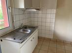 Location Appartement 4 pièces 70m² Mellac (29300) - Photo 5