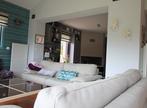Vente Maison 8 pièces 160m² GUIDEL - Photo 5
