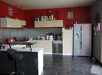Vente Maison 7 pièces 205m² LE TREVOUX - Photo 2