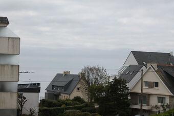 Vente Appartement 3 pièces 69m² CONCARNEAU - photo