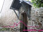 Vente Maison 5 pièces 124m² GUEMENE SUR SCORFF - Photo 5