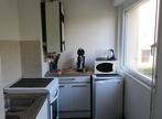 Vente Appartement 1 pièce 31m² CONCARNEAU - Photo 4