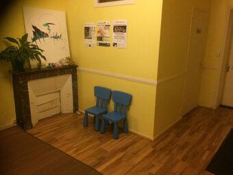 Vente Appartement 2 pièces 45m² QUIMPERLE - Photo 1