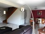 Vente Maison 7 pièces 115m² LE RELECQ KERHUON - Photo 1