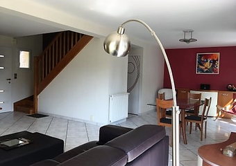 Vente Maison 7 pièces 115m² LE RELECQ KERHUON - Photo 1