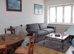 Location Appartement 2 pièces 57m² Concarneau (29900) - Photo 2