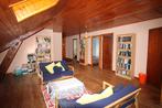 Vente Maison 10 pièces 300m² TREGOUREZ - Photo 16
