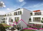 Vente Appartement 3 pièces 70m² BREST - Photo 2