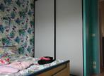 Vente Maison 8 pièces 160m² GUIDEL - Photo 14