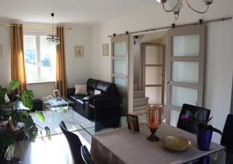 Vente Maison 6 pièces 120m² CONCARNEAU - Photo 1