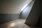 Vente Maison 6 pièces 109m² CLOHARS CARNOET - Photo 10