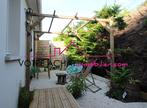 Vente Maison 5 pièces 134m² GUIDEL - Photo 15