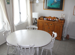 Location Appartement 3 pièces 56m² Concarneau (29900) - Photo 2