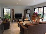 Location Maison 5 pièces 137m² Concarneau (29900) - Photo 2