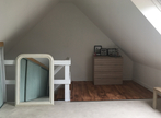 Location Appartement 2 pièces 27m² Concarneau (29900) - Photo 7