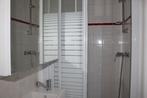 Location Appartement 1 pièce 21m² Concarneau (29900) - Photo 3