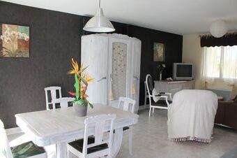 Location Maison 4 pièces 80m² Trégunc (29910) - Photo 1