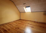 Location Appartement 2 pièces 28m² Concarneau (29900) - Photo 3