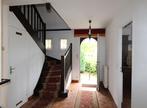 Vente Maison 5 pièces 104m² CONCARNEAU - Photo 8