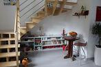 Vente Maison 5 pièces 130m² CONCARNEAU - Photo 6