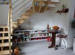 Vente Maison 5 pièces 130m² CONCARNEAU - Photo 7