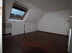 Location Maison 7 pièces 136m² Melgven (29140) - Photo 5