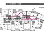 Vente Appartement 2 pièces 43m² ORLEANS - Photo 3