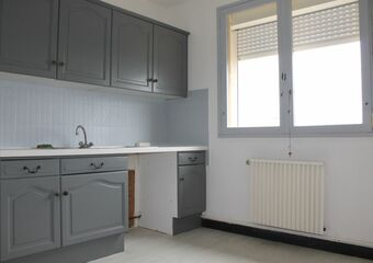 Vente Appartement 4 pièces 93m² CONCARNEAU - photo