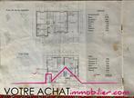 Vente Maison 5 pièces 92m² LE RELECQ KERHUON - Photo 12
