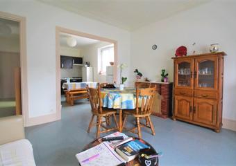 Vente Appartement 3 pièces 63m² Quimperlé - Photo 1