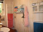 Vente Maison 6 pièces 170m² TREMEVEN - Photo 17