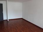 Vente Appartement 5 pièces 146m² Concarneau - Photo 7