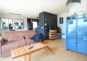 Vente Appartement 2 pièces 50m² Hennebont - Photo 1