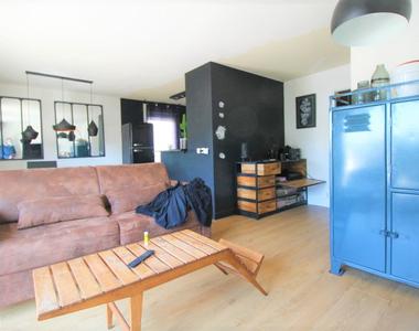 Vente Appartement 2 pièces 50m² Hennebont - photo